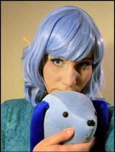 Aoime's Profile Picture