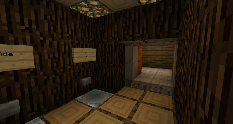Creative Minecraft Room Ideas