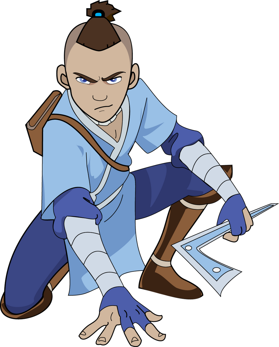 Avatar Airbender: Entertainment