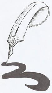 ravynkatt's Profile Picture