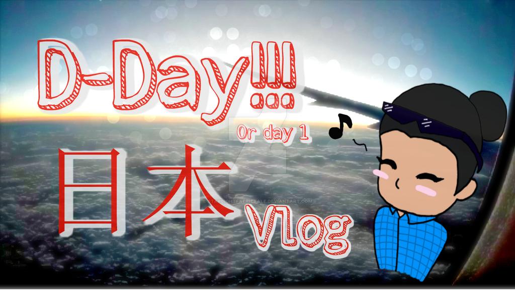 Youtube Thumbnail Example 2 by StarlightFaerieTale on DeviantArt