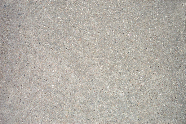 sidewalk texture Large Texture 27 - Sidewalk by bystrawbrry on DeviantArt