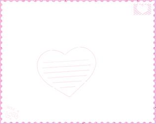 Valentine's Card 2012 - 7 by bystrawbrry
