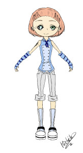 PiiCtuReBoOom's Profile Picture