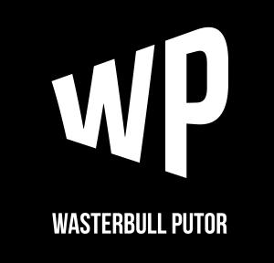 Wasterbull's Profile Picture