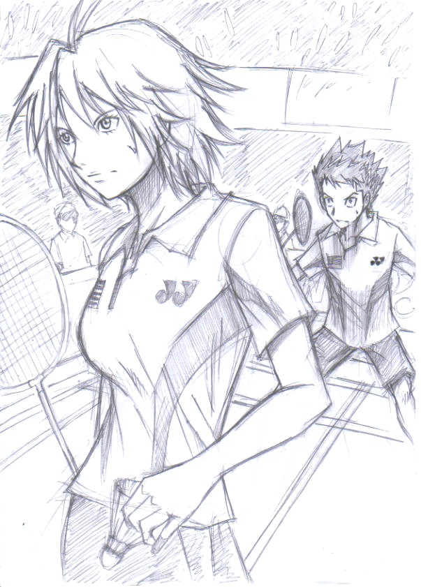 SS__mixed_double_sketch_by_F_one_R.jpg