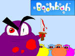 Boohbah: The Truth