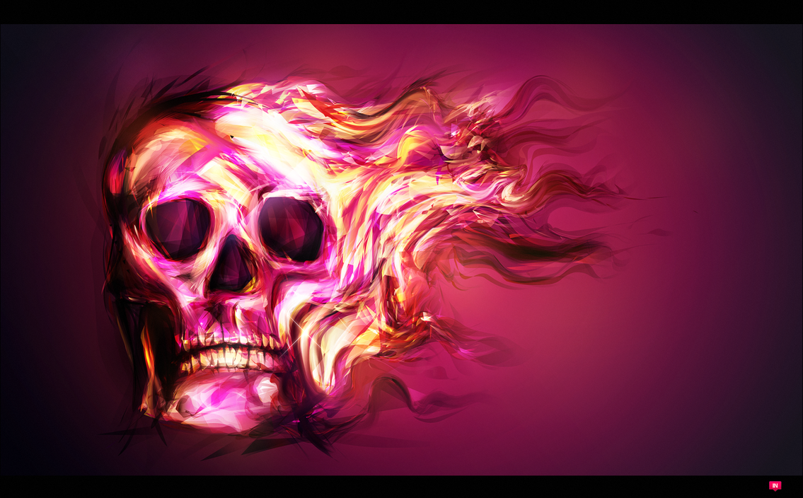 Embers by Zola85