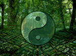 The TAO of Nature