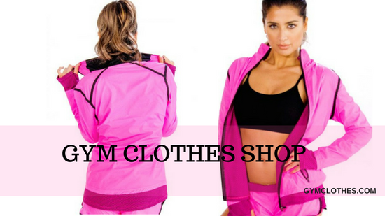 Cheap brand clothes online shopping