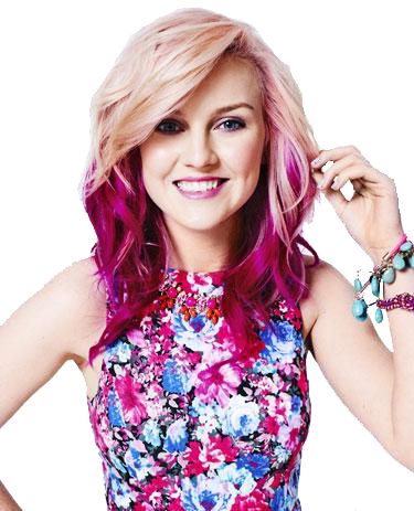 Little Mix png Perrie Edwards by sofiamixer on DeviantArt