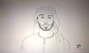 3alawii's Profile Picture