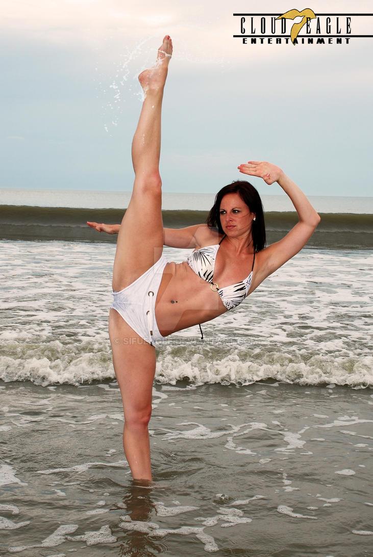Chloe Bruce Nude Photos 51