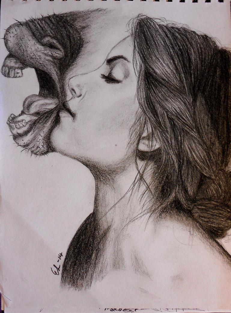 Inner Beauty By Labbase