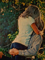 Summer Love by apollos-princess