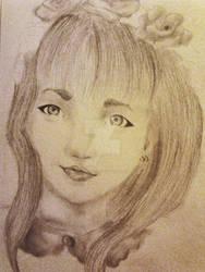 Simple draw #3