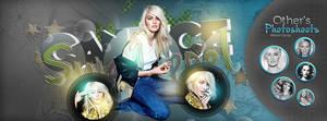 ++Candice Swanepoel