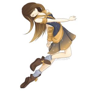 sassykiba's Profile Picture