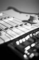 Shallow guitar by jordansimpson93