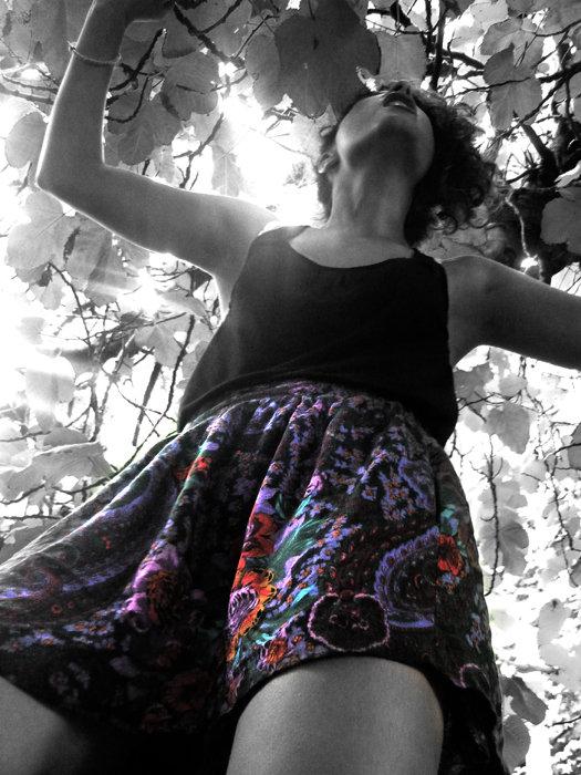 CobraPhotoArt's Profile Picture