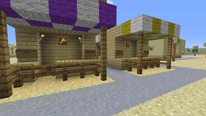 how to make sand stay in the air minecraft
