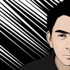 nardbern001's Profile Picture