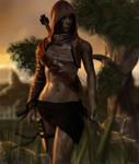 The Chronicles of Aisha