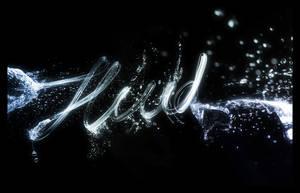 Fluid by studioish