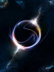Pulsar by studioish