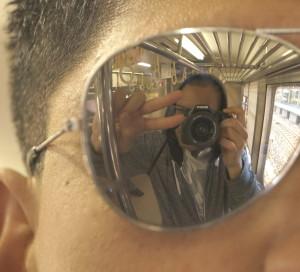 Emery-L's Profile Picture