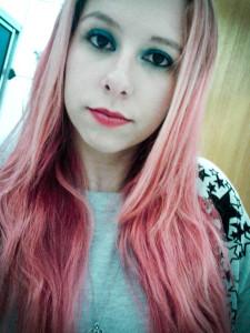 maggot-girl's Profile Picture