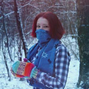 KadzitsuKitsune's Profile Picture