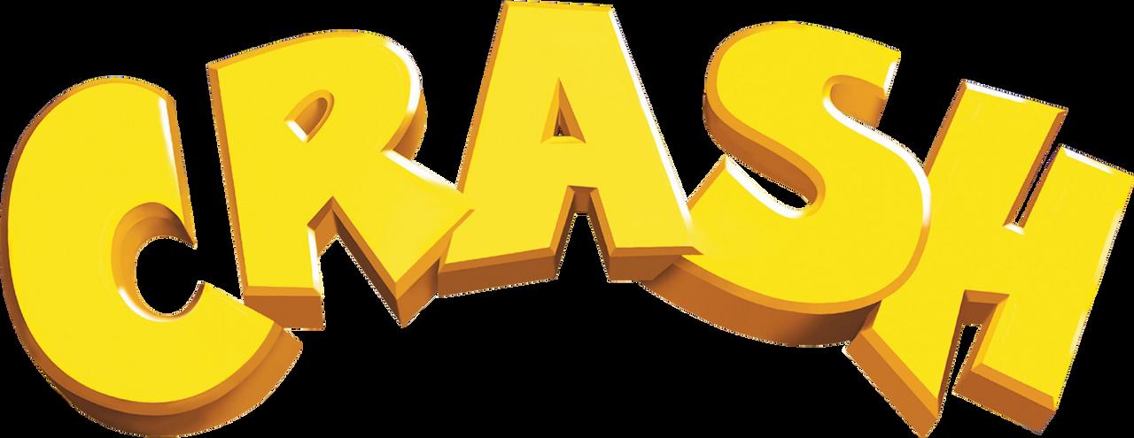 Car Crash Games Free No Download