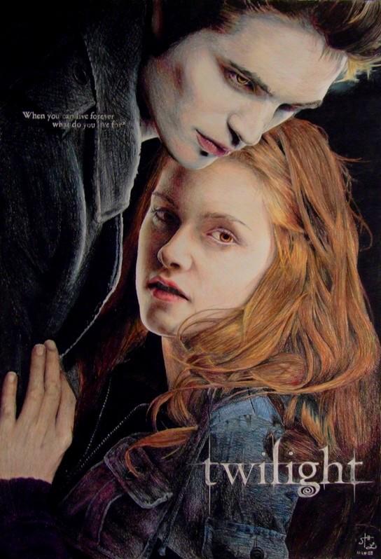 Nouveau volume !? Inuyasha et Kagome Twilight_by_Stephen67