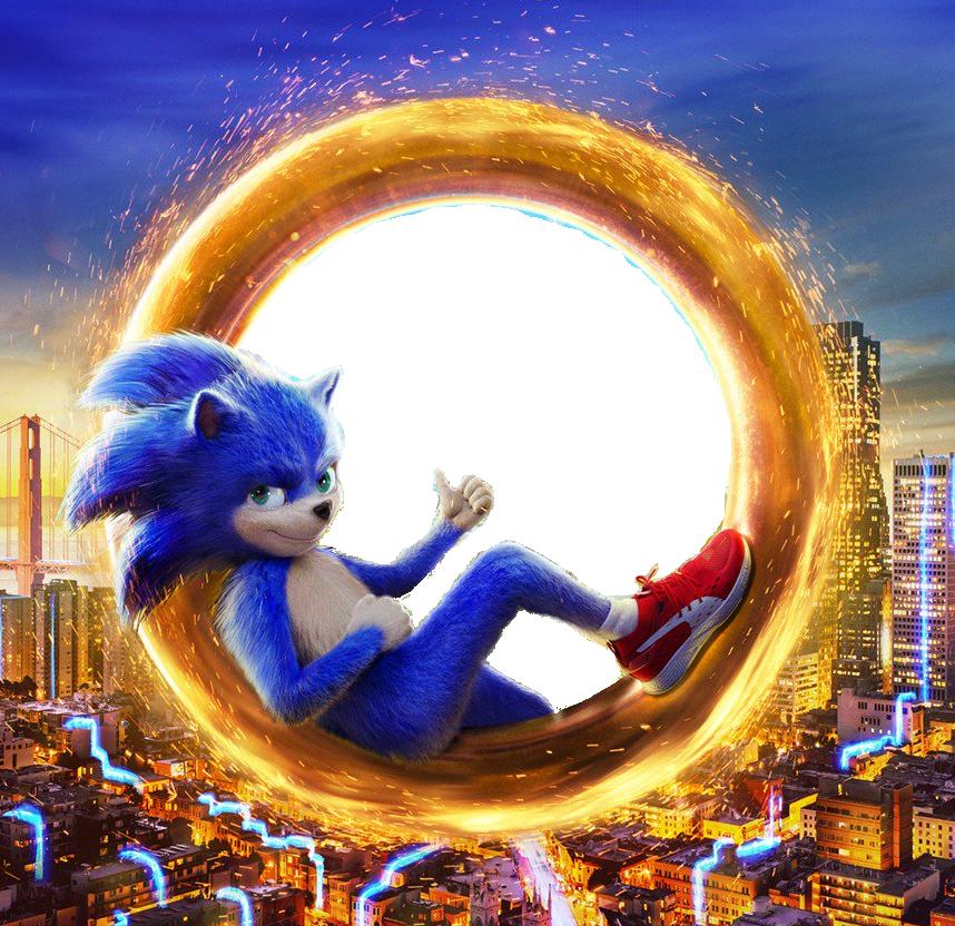 Meme Template Sonic Ring By Ericsonic18 On Deviantart