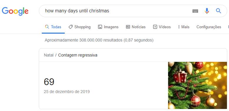 How Many Days Till Christmas Google.69 Days Until Christmas Nice By Ericsonic18 On Deviantart