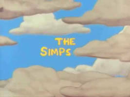 The Simps