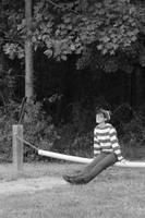 Where's Waldo by MaboroshiTira