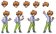 PGmale1 Sprites by luckygirl88