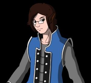 ChristopherShuzen's Profile Picture