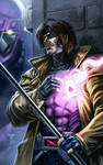 GAMBIT (colored)