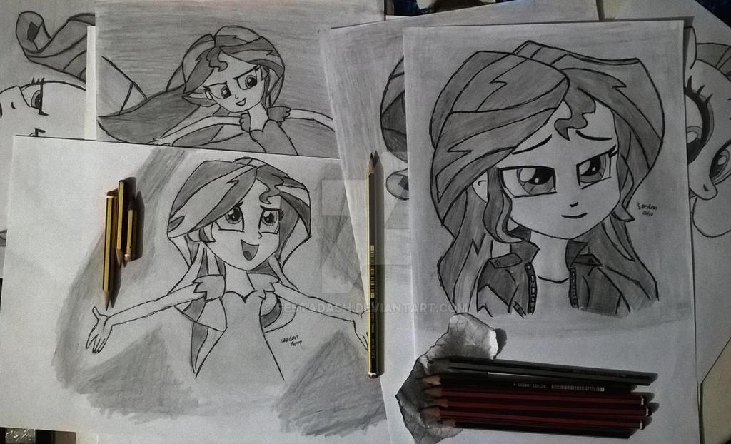Foto resumen-draw By-Restadash-545 by RestaDash