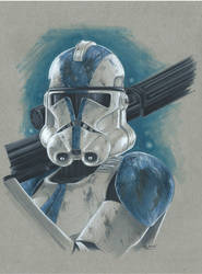 501st Trooper