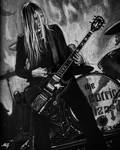 Electric wizard by Maxxis237