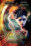 Faelia the Forgotten
