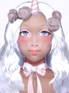 dangodangodrawings's Profile Picture