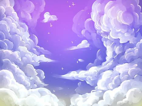 (Background) Night