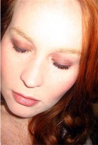 allshadesofgrey's Profile Picture