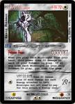 GenCon03 Promo2 - Dk Missingno