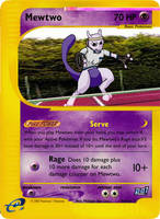 GenCon03 Promo3 - TennisMewtwo by pokemonaaah